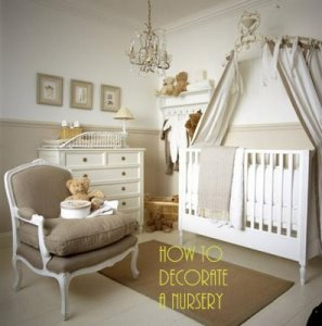 How-to-Decorate-a-Gender-Neutral-Nursery