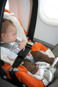 Rileys-First-Flight-400-x-600-200x300