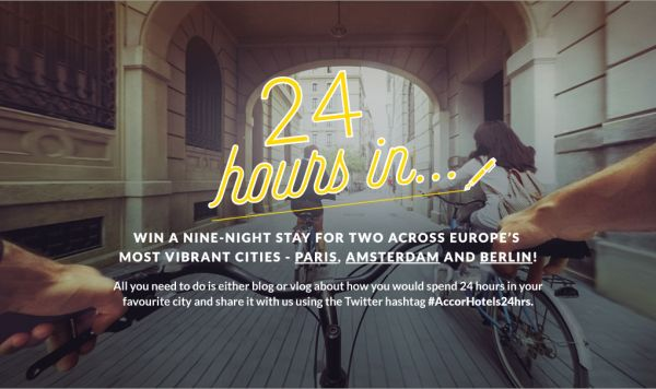 24hoursin-accorhotels-300x1782x